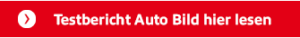 Testbericht SEAT Ateca downloaden